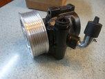Power Steering Pump  for sale $210
