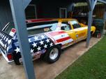 1970 Chevelle Wagon   for sale $20,000