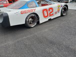 Distance Chasis ACT Late Model  for sale $20,000