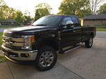 2017 Ford F-250 Super Duty  for sale $28,900