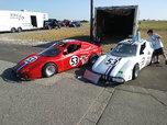 bandoleros, race ready  for sale $3,500