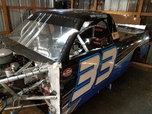 Childress Late Model Truck  for sale $2,400
