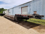2008 Traileze TE 801  for sale $39,500