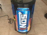 Nitrous Oxide refridgerator  for sale $400