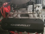 572 cu. In. Big Block Chevy ~750 hp  for sale $18,000