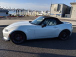 2016 Mazda MX-5 Miata  for sale $21,500