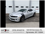 2010 Chevrolet Camaro  for sale $32,000