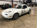 1.6L Miata  for sale $6,500