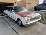 1962 Ford Falcon  for sale $18,000