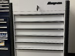 Snap On Tool Box  for sale $1,500