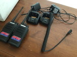 Racing Radio   for sale $199