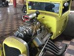 1930 Austin America  for sale $24,900