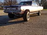 1965 Chevrolet Chevelle  for sale $12,800