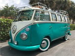 1974 Volkswagen Transporter  for sale $21,000