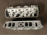 Chevy Big Block Aluminum Heads  for sale $1,000
