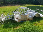Hopkins Camping World truck chassis   for sale $400