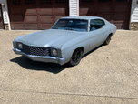 1971 Chevrolet Chevelle  for sale $19,999