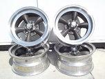 Original Torq Thrust Wheels  for sale $400