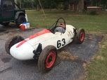 Formula V SCCA  for sale $6,500