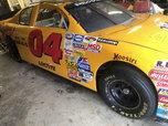 Former Morgan McClure cup car. Arca talladega winner  for sale $5,700