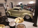 1939 Ford Coast to Coast  for sale $45,000