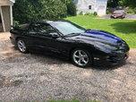 1999 Pontiac Firebird  for sale $19,500