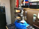 BBC 540 rotating assembly Callies Magnum crankshaft, Ultra r  for sale $3,500