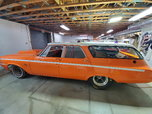 1964 Dodge Station Wagon   for sale $10,000