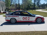 1997 BMW M3 (TT/ST 3 or 4)  for sale $22,900