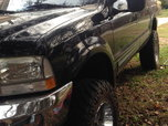 2000 Ford Excursion  for sale $30,500