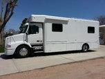2013 SHOWHAULER 32'  for sale $109,000