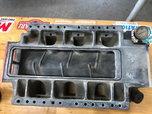 Magnesium KB Standard Deck 6-Bolt Hemi Intake Manifold  for sale $1,000