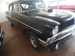 1956 Chevrolet Two-Ten Series  for sale $21,999