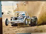 """The Real Fastest Sand Car """"Flashpoint""""  for sale $45,000"""