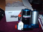 magnafuel 500 pump/filter combo.  for sale $460