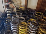 Springs  for sale $100