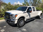 2016 Ford F-350  for sale $25,600