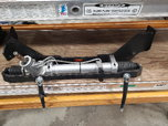 Flaming River Power Rack  for sale $1,800