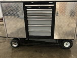 Pit cart  for sale $500