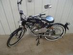 WHIZZER MOTORBIKE  for sale $700