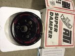 ATI Super Damper - Ford 429-460 BRAND NEW - part number 9176  for sale $300