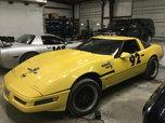 Auto cross Car  for sale $5,800