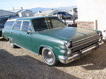1966 American Motors Ambassador  for sale $4,900