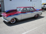 1963 Chevy Nova Bracket Car  for sale $30,000