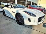 2014 Jaguar F-Type  for sale $43,995