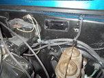 1967 Chevrolet Camaro  for sale $47,500