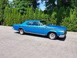 1964 Chrysler Newport  for sale $21,000