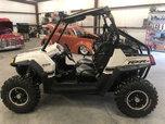 2010 800S RAZOR  for sale $5,000