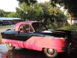 1959 Nash Metropolitan  for sale $7,500
