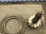 RING & PINION SET  for sale $125